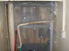 Basement Tanking Methods - flooding caused by failed tanking wisebasementsystems flooding