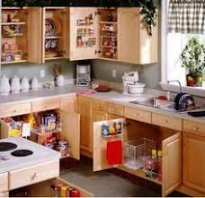 organizing small kitchen cabinets the best ideas from stylish smart small kitchen storage small