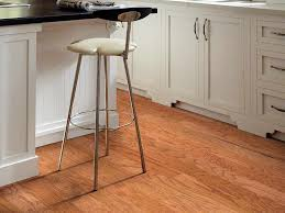 20 Engineered Flooring Dalton Ga Cherry Color Collection Shaw Hardwood Floors Smoke House Discount Flooring Liquidators