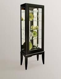 Pulaski Furniture Curio Cabinet by 21 Best U003c3 Curio Cabinets Images On Pinterest Curio Cabinets