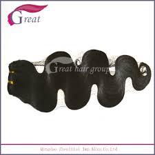 Hair Extensions U Tip by U Tip Curly Hair Extensions U Tip Curly Hair Extensions Suppliers