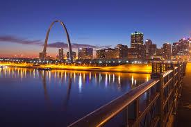 Light Companies With No Deposit Landlords Tenants U0026 Security Deposit Law In Missouri