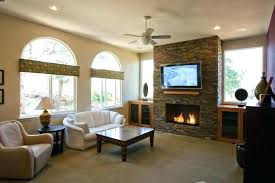 living room renovation renovation living room ideas image of remodel living room with