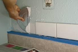 what i u0027m loving today diy subway tile backsplash