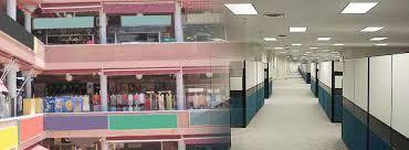commercial shop in rajkot commercial office in rajkot shop