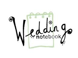 Wedding Wishes Logo Event Planners Wedding Wishes Uk