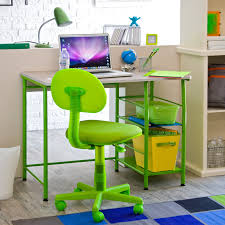 lime green office chairs 150 fabulous design on lime green office