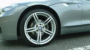 lexus mechanic san diego certified bmw repair you can rely on griffinsautorepair com