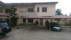 3 bedroom duplex for rent 3 bedroom houses for rent in osborne ikoyi lagos nigeria