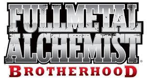 Full Metal Alchemist Images?q=tbn:ANd9GcQ6Qrkzc-Pldy23SFAujTFHB0e79kIBhHuP1ru03ZPbVLV-JehXxA