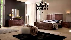 bedroom adorable rtic bedrooms ideas for bedroom decor