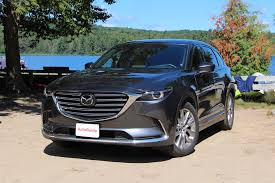 mazda cx 9 2016 mazda cx 9 long term review road trip edition autoguide
