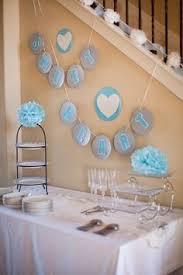 Home Wedding Decoration Ideas Cute Wedding Reception Chair On The Beach Decoration Ideas