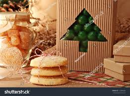 online food gifts christmas awesomeas food gifts edible jars gift ideas to make