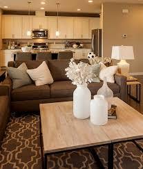 livingroom design ideas 23 best beige living room design ideas for 2018
