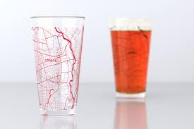 Athens Ga Zip Code Map by Maps Barware Theuncommongreen