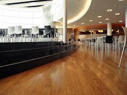 Laminate Flooring Formaldehyde Bamboo Flooring Bamboo Supreme Side Pressed By Moso International