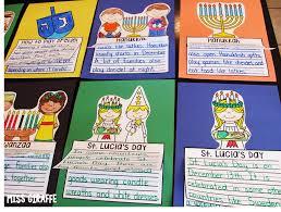 worksheet christmas around the world worksheets luizah worksheet