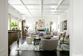 Easy Home Decorating Ideas Interior Decorating And Decor Tips - Beautiful house interior designs