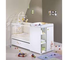 carrefour chambre bébé lit bébé carrefour sauthon lit bébé évolutif disney baby iziva com