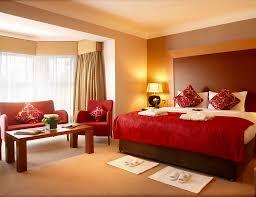 beautiful home color design ideas interior design ideas