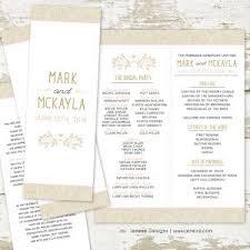 invitation design programs wedding invitation design programs wedding invitation
