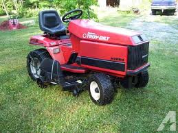 troybilt gtx 18 tractor opinions lawn mower and small engine