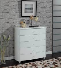 Grey Gloss Bedroom Furniture Aztec Grants Of Bathgate