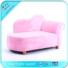 pink sofas for sale velvet sofa for sale pink sofa for sale pink leather sofa and chairs