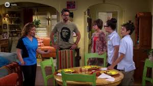 One Day At A Time by Netflix U0027s One Day At A Time Does What Reboots Should Do The Mary Sue