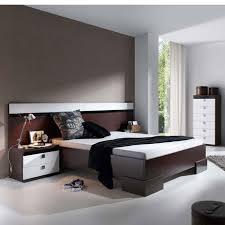 mobilier chambre contemporain stunning meuble chambre design photos design trends 2017
