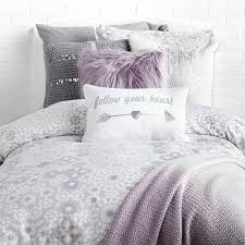 Dorm Themes by Avid Amethyst Collection Dormify Com Dorm Bedding Loves