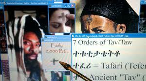 pt2 is tattoo a sin ethiopian cross u0026 ezekiel u0027s mark ask