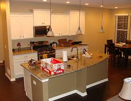 advantage painting services interior painting