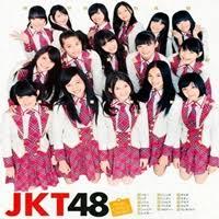 drive full album mp3 jkt48 new full album mp3 download それだけだ sore dake da