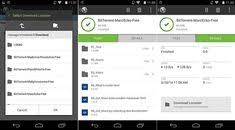 utorrent android pin by utorrent pro on utorrent pro free
