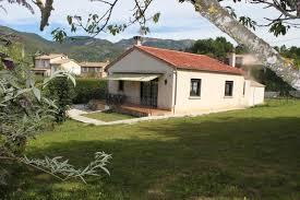 chambre d hote castellane castellane maison cebiere maison de vacances castellane