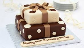personalised cakes image jpg