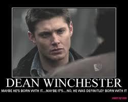 Supernatural Birthday Meme - 195 best supernatural images on pinterest supernatural