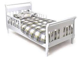 Toddler Beds On Sale Walmart Storkcraft Soom Soom Toddler Bed Only 42 99 Mylitter