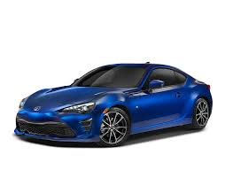 subaru sports car 2017 best sports car reviews u2013 consumer reports