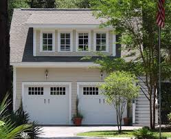 Apartment Garages Garage Plans With Living Quarters Ideas Worth To Consider Garage101