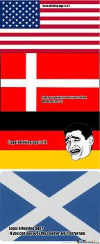 Denmark Meme - rmx love denmark by machofish2 meme center
