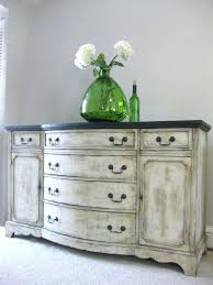 painted buffet sideboard sideboards painted sideboards and buffets