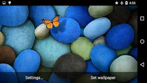 magic touch butterflies android apps on play