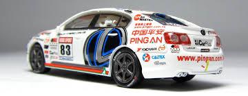 lexus suv hybrid prix model of the day xco models 1 64 lexus gs450h hybrid 2010 macau