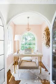 best 25 peach rug ideas on pinterest pink and grey rug peach