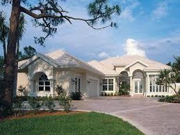 Florida Style Homes 98 Best Exterior House Design Images On Pinterest House Design