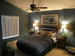 relaxing bedroom paint colors home design ideas