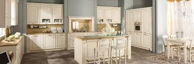 modern kitchens designs sydney european wardrobes sydney